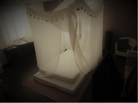 Studio Massage Waidhofen