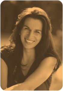 Thaimassage Ybbs - Massage Sonja Schedlbauer